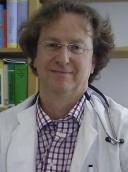 Rolf Küpper