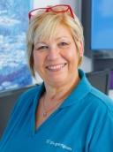 Dr. med. dent. Gerlinde Roth-Neissen