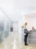Zentrum für Zahngesundheit Prof. Dr. Bergmann & Partner