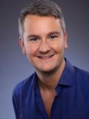 Dr. med. Philippe Schmuck