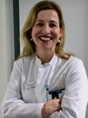 Dr. med. Ulrike Haars