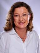 Dagmar Killeit