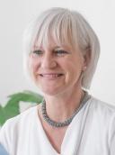Karin Mann