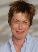 Dr. med. Christiane Brender