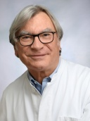 Dr. med. Nikolaus Fischer