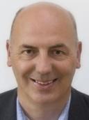 Prof. Dr. med. Albrecht-Klaus Lahme