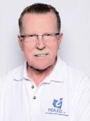 Dr. med. M.Sc. M.Sc. Hartmut Bongartz