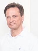 Dr. med. dent. Uwe Lingenfelder