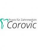 Azira Corovic