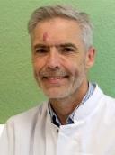 Dr. med. Sven Lück