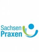 Sachsen Praxen