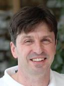 Dr. med. dent. Michael Gehrig