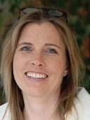 Dr. med. dent. Nicole Gehrig