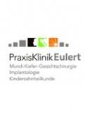 MVZ PraxisKlinik Eulert