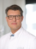 Dr. med. Stephan Neubauer