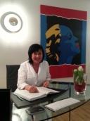 Dr. med. Dorothee Tigges