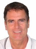 Dr. med. dent. Richard Bader