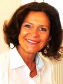 Dr. med. dent. Claudia Weckler-Kuplewatzky