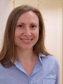 Stefanie Westphal