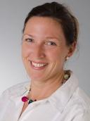 Dr. med. dent. Anja Bausdorf