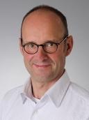Dr. med. dent. Carsten Bausdorf