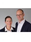 Dres. Carsten Bausdorf und Anja Bausdorf