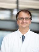 Prof. Dr. med. Stefan Lorenzl