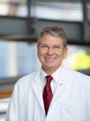 Priv.-Doz. Dr. Dr. Stefan Rimbach