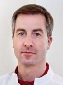 Dr. med. Hanno Elsner