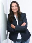Christiane Krejczi