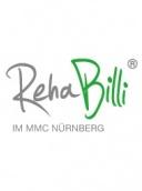 RehaBilli im MMC Nürnberg
