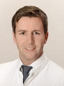 Dr. med. Sebastian Voigt