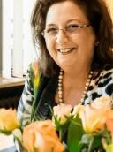 Dr. med. Angelika Djimjadi