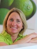 Dr. med. dent. Claudia Waldhorn