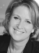 Dr. med. dent. Stephanie Helms