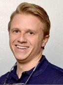 Dr. med. dent. Ulrich Carl