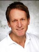 Dr. med. Gunnar Broß