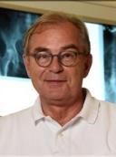 Dr. med. Peter Rene Bock-Lamberlin