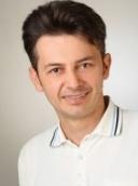 Dr. Dan Zarmas