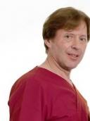 Dr. med. Jörg Brinkmann
