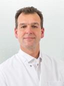 Dr. med. Bernd Kuttenkeuler