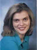 Dr. med. Amanda Penner