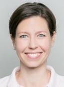 Susanne Leidig