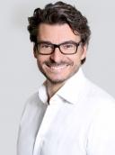 Jörg Gerndt