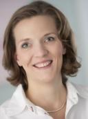 Dr. Hilka Elisabeth Brügger