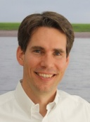 Dr. med. Andreas Helfenstein