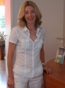 Dr. med. Regina Drexler