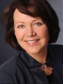 Dr. med. dent. Margit Huppert