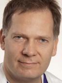 Dr. med. Sebastian Helbig