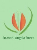 Dr. med. Angela Drees